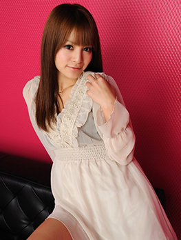 [RQ-star]美女模特春菜写真图片