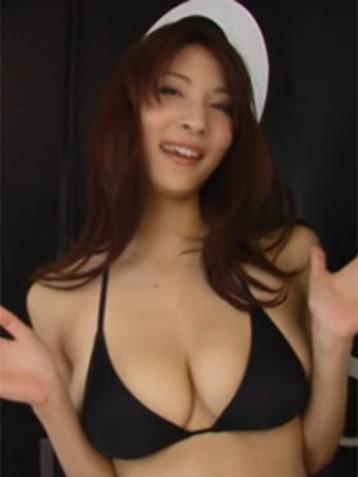 日本的写真内幕视频花絮