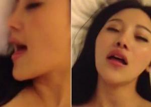 林娜冰39分31秒不雅視頻完整版
