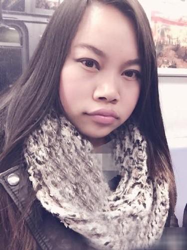 凤姐称因丑没男友 网友调侃道:觉悟终于高了