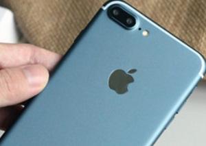 iPhone7曝光8号发布会见 你的肾够卖吗?