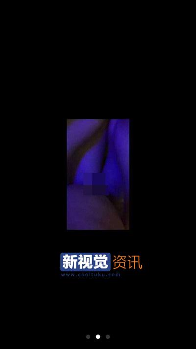 杨幂43秒不雅视频流出朋友圈里被转疯