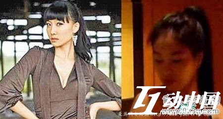 韩国演艺圈悲惨事件Vol.02女星:韩国女星金宥利
