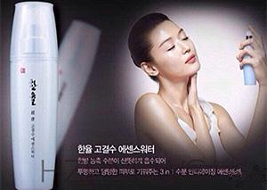 韩化妆品未准入华是什么原因?都有哪些大牌?