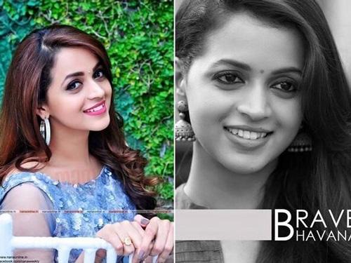 印度女星遭绑架轮奸 遭7名歹徒强行车震并拍不雅视频