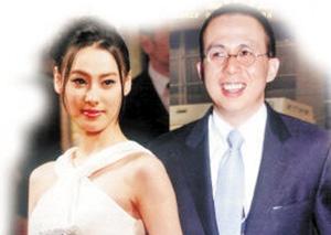 李澤楷為新歡買房 壕擲1億為24歲港姐郭嘉文買豪宅