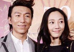 陈羽凡发视频声明与白百何隐瞒离婚 回应白百何出轨