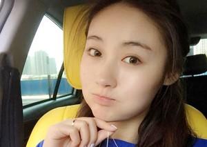 昆明女艺人陈翔六点半腿腿刘洁被陌生醉汉捅死