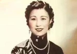 顾维钧遗孀去世 复旦女神112岁传奇人生谢幕
