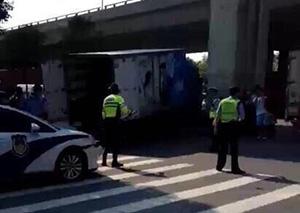 湖北武汉砍人事件致3死4伤 嫌犯因不满被公司开除