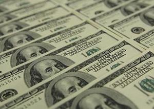 中国再成美大债主 美国欠我国多少钱了?