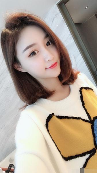王思聪前女友雪梨怀孕:已怀孕12周婚期将近