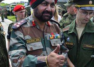 印度撤军了 阿三终于收手了!
