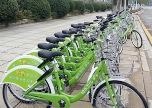 酷骑单车倒闭欠薪 遇到欠薪你该如何维权?