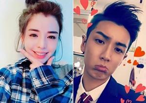 """李毓芬 柯震東3年情玩完!友爆分手""""兩關鍵"""""""
